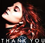 Thank You (Deluxe)