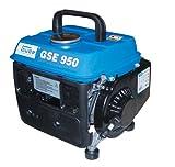 Güde 40626 Stromerzeuger GSE 950