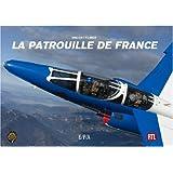 La Patrouille de France (1DVD)