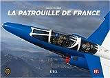 echange, troc Vincent Perrot - La Patrouille de France (1DVD)
