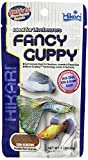 Hikari Usa AHK22102 Tropical Fancy Guppy for Pet Health, 0.77-Ounce