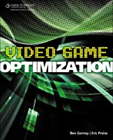 Video Game Optimization ebook download