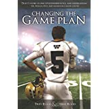 Changing the Game Plan ~ Cherie Rood