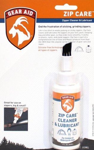 mcnett-gear-aid-zip-care-cleaner-and-lubricant