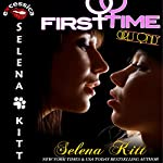 Girls Only: First Time | Selena Kitt
