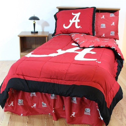 King Size Bedding Ideas front-25414