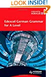 Edexcel German Grammar for A Level (E...