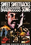 Sweet Sweetback's Baadasssss Song (30th Anniversary Special Edition)