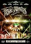 Jeff Wayne's Musical Version of The W...