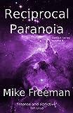 Reciprocal Paranoia (Contact Book 4) (English Edition)