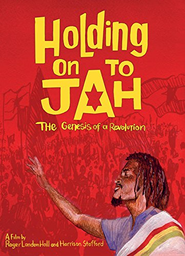 holding-on-to-jah-dvd-import