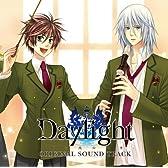 Daylight-朝に光の冠を- オリジナルサウンドトラック