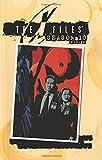 X-Files Season 10 Volume 4 (X-Files Season 10 Hc)