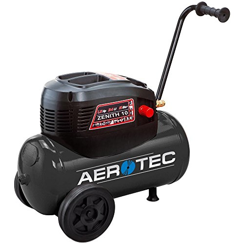 aerotec-zenith-eco-10-druckluft-kompressor-kessel-inhalt-24-l-10-bar