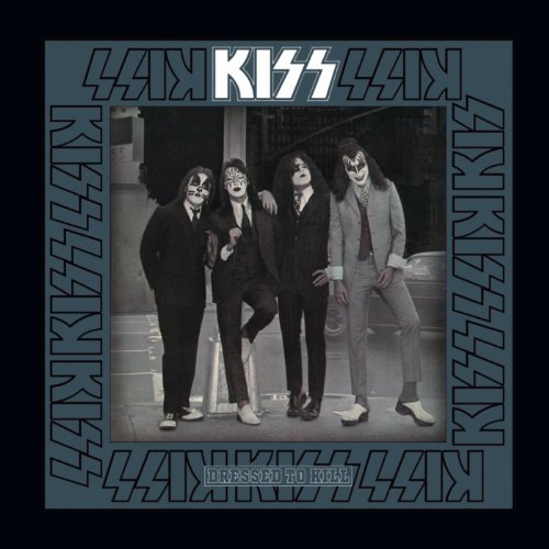 Dressed-To-Kill-VINYL-Kiss-Vinyl