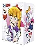 さすがの猿飛 DVD-BOX 1