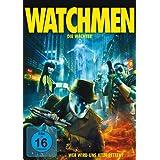 """Watchmen - Die W�chtervon """"Malin Akerman"""""""