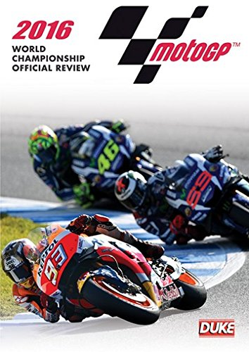 motogp-2016-review