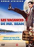 echange, troc Les Vacances De Mr. Bean