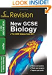 GCSE Biology AQA A: Revision Guide an...