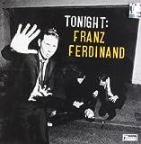 Tonight: Franz Ferdinand (Sba2)