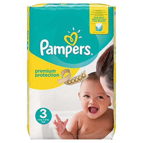 pampers-premium-protection-nappies-monthly-saving-pack-size-3-pack-of-204