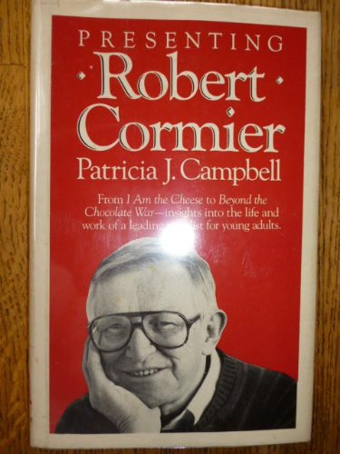 Robert cormier facts and criticism