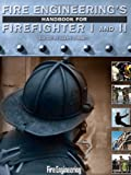 img - for Fire Engineering's Handbook for Firefighter I and II book / textbook / text book