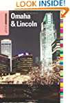 Insiders' Guide to Omaha & Lincoln (I...