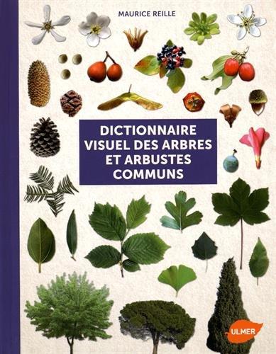 dictionnaire-visuel-des-arbres-et-arbustes-communs