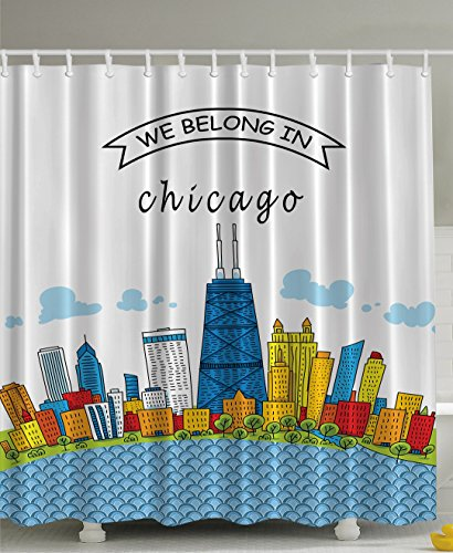 Chicago Bears Curtain Bears Curtain Bears Curtains Chicago Bears Curtains Bear Curtain