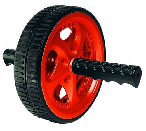 AB WHEEL (Push Up Wheel compare prices)