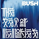 The Sea of Memories (Deluxe Edition) [2 CD Set - 6 Bonus Tracks] Deluxe Edition, Extra tracks Edition by Bush (2011) Audio CD