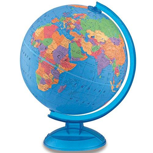 Replogle Adventurer 12-inch Diam. Tabletop Globe