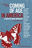 Coming of Age in America: A Multicultural Anthology