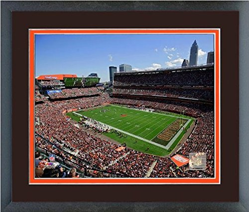 firstenergy-stadium-cleveland-browns-nfl-photo-size-18-x-22-framed