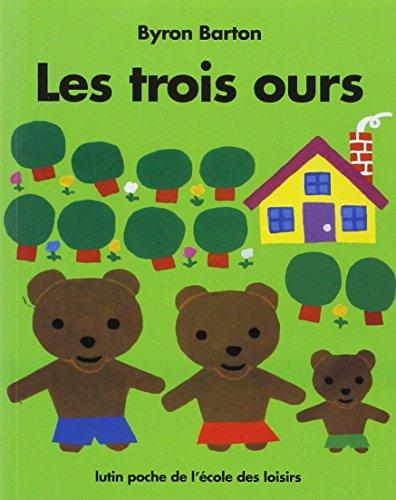 Les-Trois-Ours