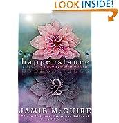 Jamie McGuire (Author) (145)Download:   $2.99
