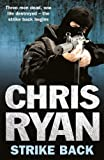 Strike Back Chris Ryan