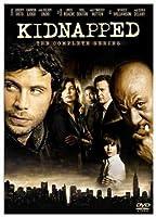 Kidnapped - 13 Tage Hoffnung - Season 1