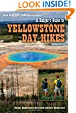 A Ranger's Guide to Yellowstone Day Hikes