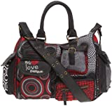 Desigual LONDON DUOBOLAS