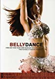 Belly Dancing [DVD] [Import]