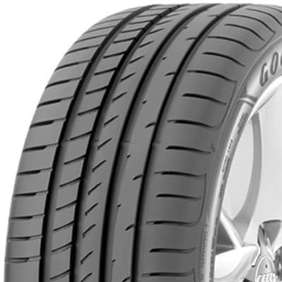 Goodyear, 255/40R20 101Y EAG F1 (ASYMM) 2 AO e/b/70 - PKW Reifen (Sommerreifen) von Goodyear Dunlop Tires Operations Sa bei Reifen Onlineshop