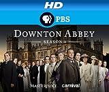 Downton Abbey: Original UK Version Episode 1 [HD]