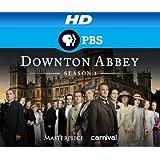 Downton Abbey Season 1 [HD]
