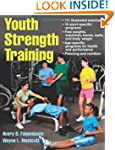 Youth Strength Training:Programs for...