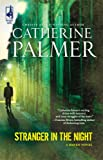 Stranger In The Night (Haven) (0373786492) by Palmer, Catherine
