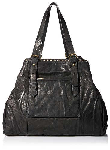 joelle-hawkens-womens-jerome-tote-bag-black