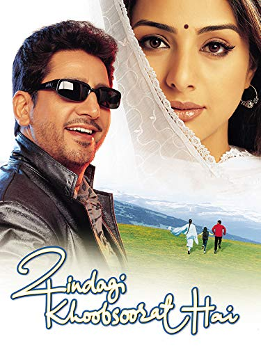 Zindagi Khoobsurat Hai on Amazon Prime Video UK